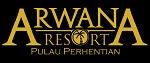 Arwana Perhentian